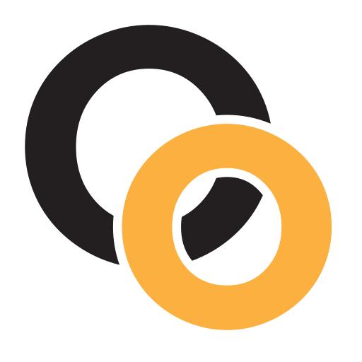 omnios.org